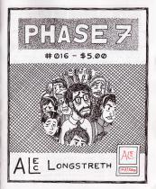 Alec Longstreth: Phase 7
