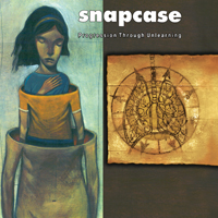 Snapcase: Progression through Unlearning