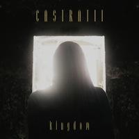 Castratii: Kingdom