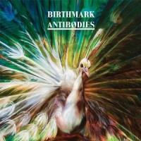 Birthmark: Antibødies