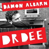 Damon Albarn: Dr. Dee