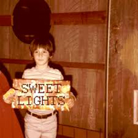 Sweet Lights