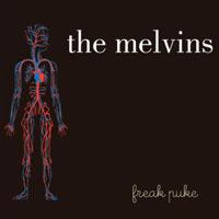 Melvins: Freak Puke