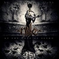 Nile: At the Gate of Sethu