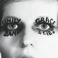 Family Band: Grace & Lies