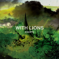 With Lions: Equipo EP