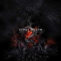 Ephel Duath: On Death and Cosmos EP