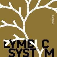 Lymbyc Systym: Symbolyst