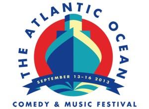 The Atlantic Ocean Comedy & Music Festival
