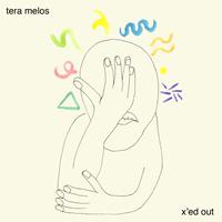 Tera Melos: X'ed Out