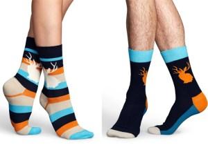 Miike Snow socks