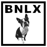 BNLX: LP