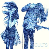 Cults: Static