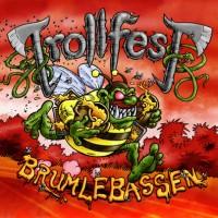 Trollfest_BRU