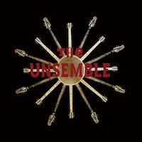 The Unsemble: s/t