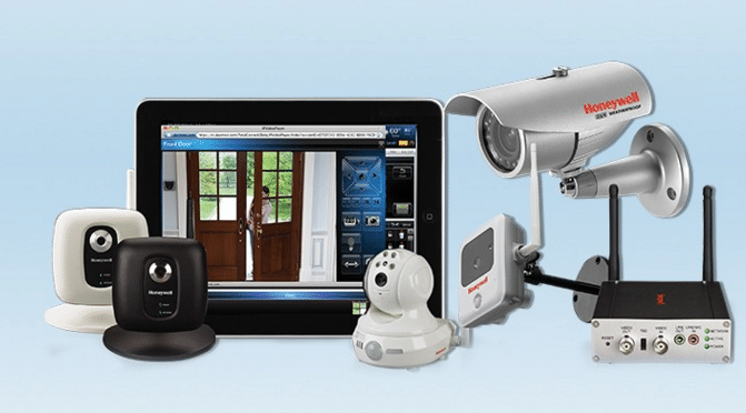 Best Wireless Home Alarm System Reviews