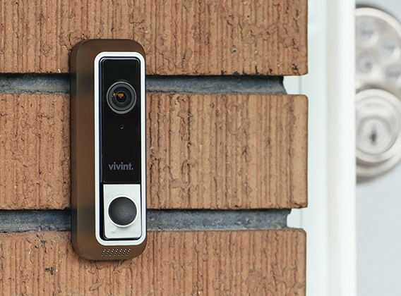 Wireless Security Outdoor Camera Reviews