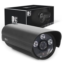 INSTAR IN-5907HD Kameraset System Überwachung Preis Leistung