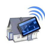 Smarthome Alarmanlagen Tests