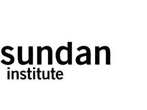 Sundance_Institute_logo-white