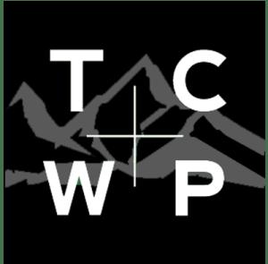 TCWP-logo-white