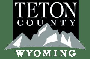 teton-county-logo-white