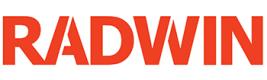radwin logo