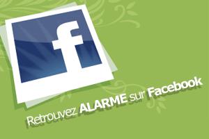alarme facebook rejoingnez nous