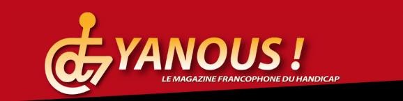 site yanous