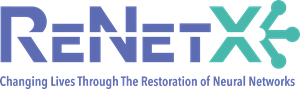ReNetX Bio reçoit un engagement de 7 M $ de la part de Wings for Life pour amener son traitement de la moelle épinière à l'essai clinique