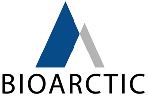 Le produit candidat SC0806 de BioArctic pour le traitement des lésions médullaires complètes est maintenant en phase 2