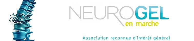 Neurogel : La graisse activée avec le professeur GORIO