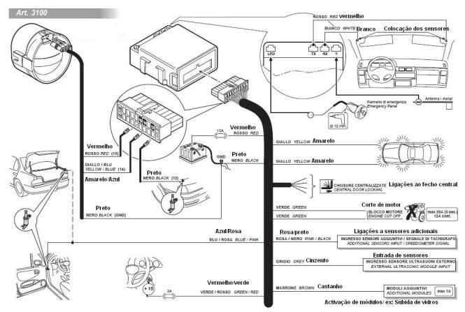 autopage rs 727 wiring diagram autopage image autopage wiring diagram wiring diagrams on autopage rs 727 wiring diagram