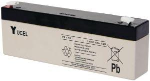Alarmfast Burglar Alarm Battery Replacement