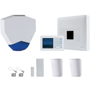 Alarm Expert Scotland - Wireless Burglar Alarms, Motherwell, Glasgow, Edinburgh, Lanarkshire, Hamilton