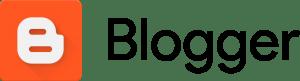blog alarm repair liverpool