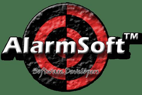 AlarmSoft Inc.