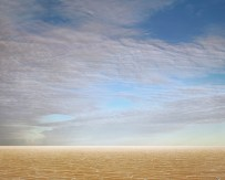 LAND 21stC - © Murray Fredericks - 'Salt 112'