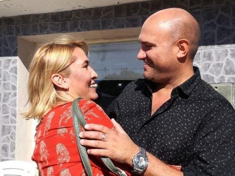 Catriel25Noticias.com matzen-perfumo1-484x363 Mazten (Cambiemos), visitó Catriel y mantuvo reuniones con referentes Destacadas LOCALES