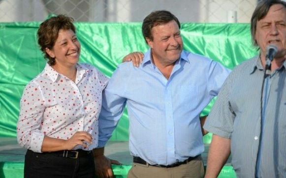 Catriel25Noticias.com arabela-were-johnston-581x363 Entrevista: Arabela Carreras (Candidata a Gobernadora de Río Negro) Destacadas LOCALES