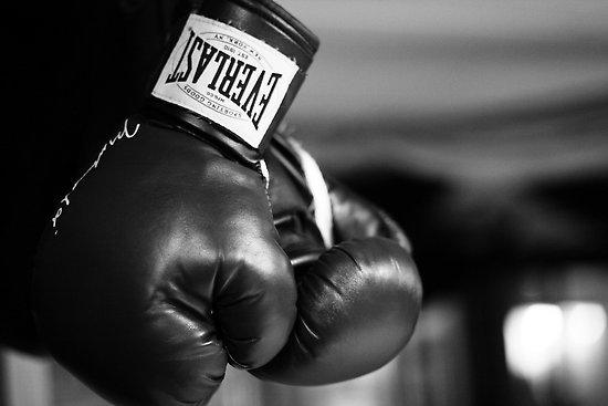 mejores guantes de boxeo baratos del mercado