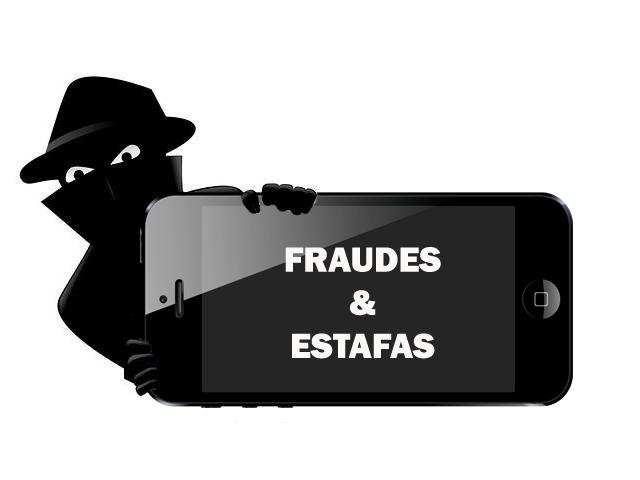 fraud stafa