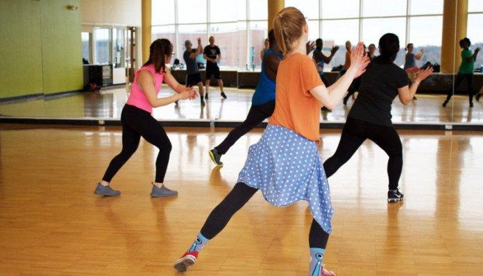 Catriel. Luego de cuatro meses, academias de danzas reiniciarán actividades