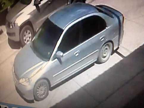 auto roba grupo - Catriel25Noticias.com