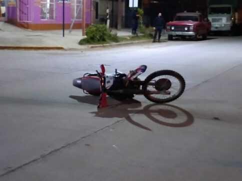 moto cordoba - Catriel25Noticias.com
