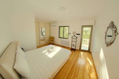 🇬🇧 BEDROOM 5 / 🇫🇷 Chambre 5 / 🇹🇷 Schlafzimmer 5 / 🇹🇷 YATAK ODASI 5