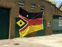 """Как фейсбук-приятелите ми усетиха мача """"БрЕзилия-Германия""""?"""