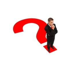 Какво губим, ако се прехвърлим от частния пенсионен фонд в НОИ?