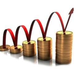Доходите или разходите се увеличават при ръст на МРЗ?