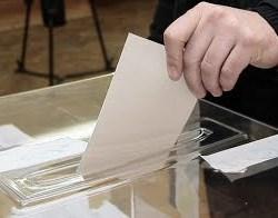 Писмо на избирател: Всеки път подписвам документ с невярно съдържание.